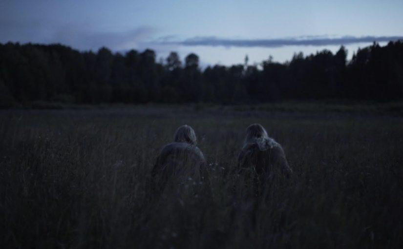 Children of the Children of the Revolution – Färgfabriken